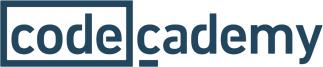 codecademy_logo_detail