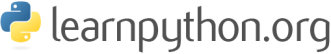 learnpython